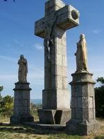 Mes vacances d'été à Lautrec, petit village du Pays de Cocagne Redimensionnement%20de%20Photos%20Edith%20056